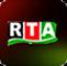RTA-Kabul