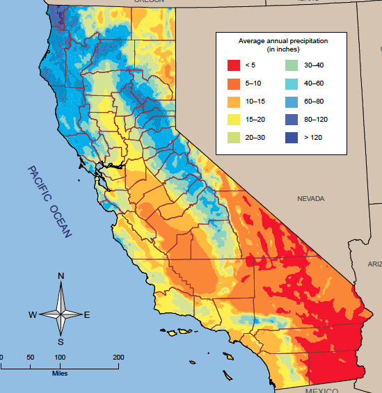 Mr. Gantt's Earth Science Lab Blog: 5th Grade-Week 6 Weather vs ...