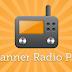 Scanner Radio Pro APK v4.3.1