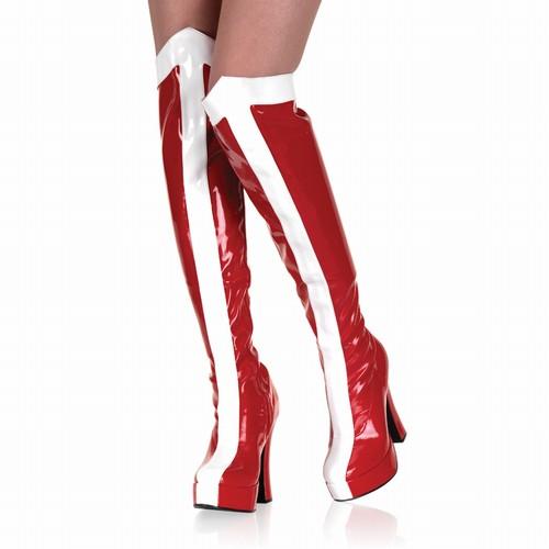 Valentina Patruno Boots