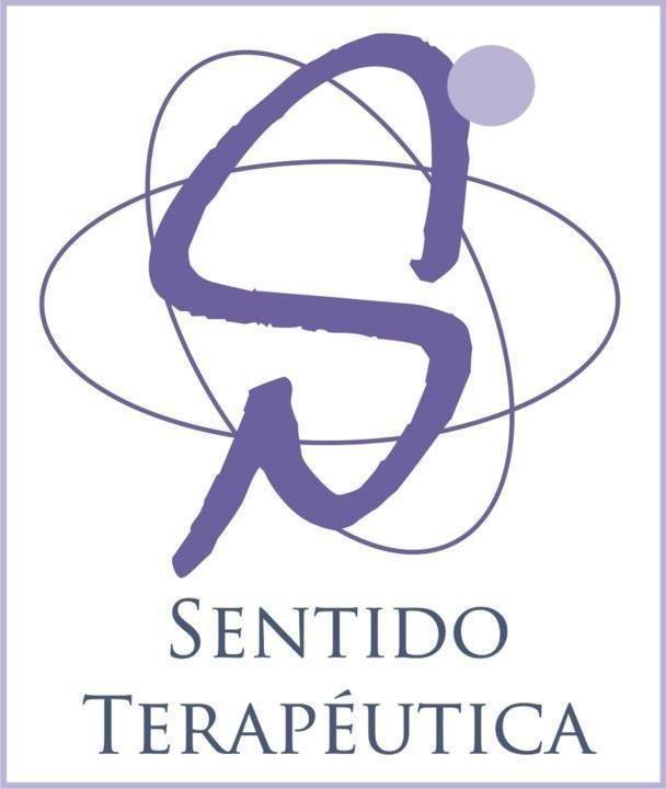 """SENTIDO"". Terapéutica"