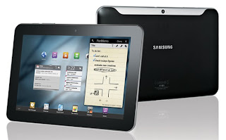 Harga Tablet Samsung Galaxy Tab P 7300 8.9 inchi September 2013