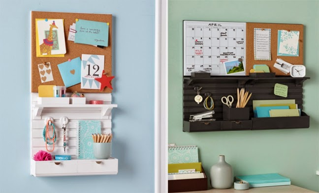 martha moments: new martha stewart home office products coming to