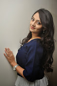 Nikitha Narayan latest photos-thumbnail-16