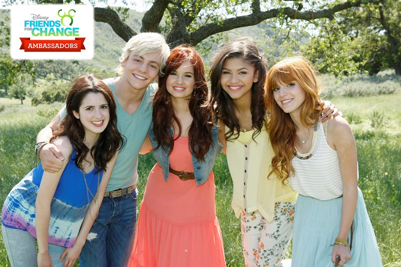 Ross Lynch And Zendaya Love Story And ross lynch and laura