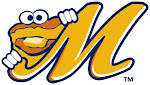 Montgomery Biscuits (AA)