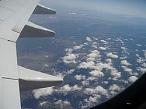 Me gusta volar