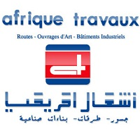 AfriqueTravaux recrute Plusieurs Profils