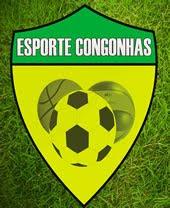 Esporte Congonhas