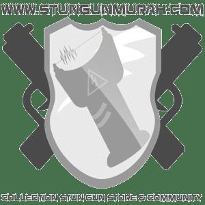 Stun Gun Murah
