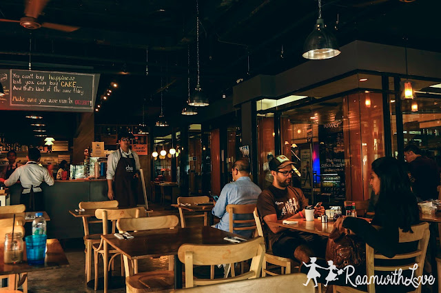 Review,รีวิว,Chu,Chocolate,bar,cafe,brunch