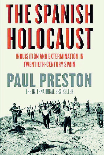 Survivors of the holocaust book