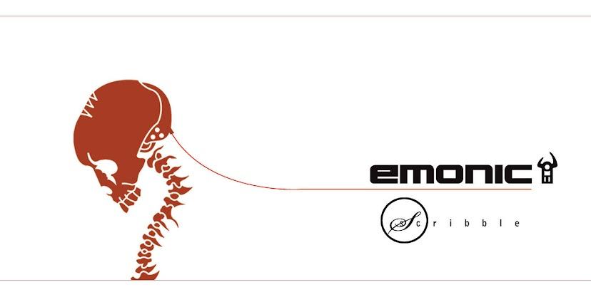 emonic