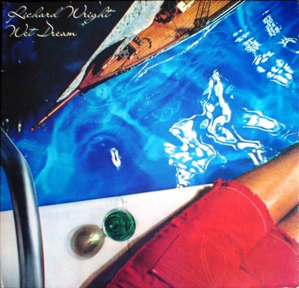 A rodar XXX - Página 4 Wet+dreamfggg