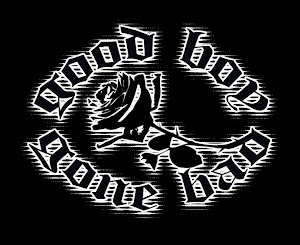Good Boy Gone Bad Clothing Company