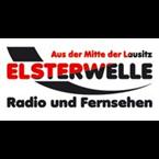 Elsterwelle