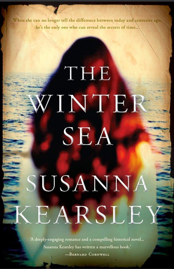 https://www.goodreads.com/book/show/8495173-the-winter-sea