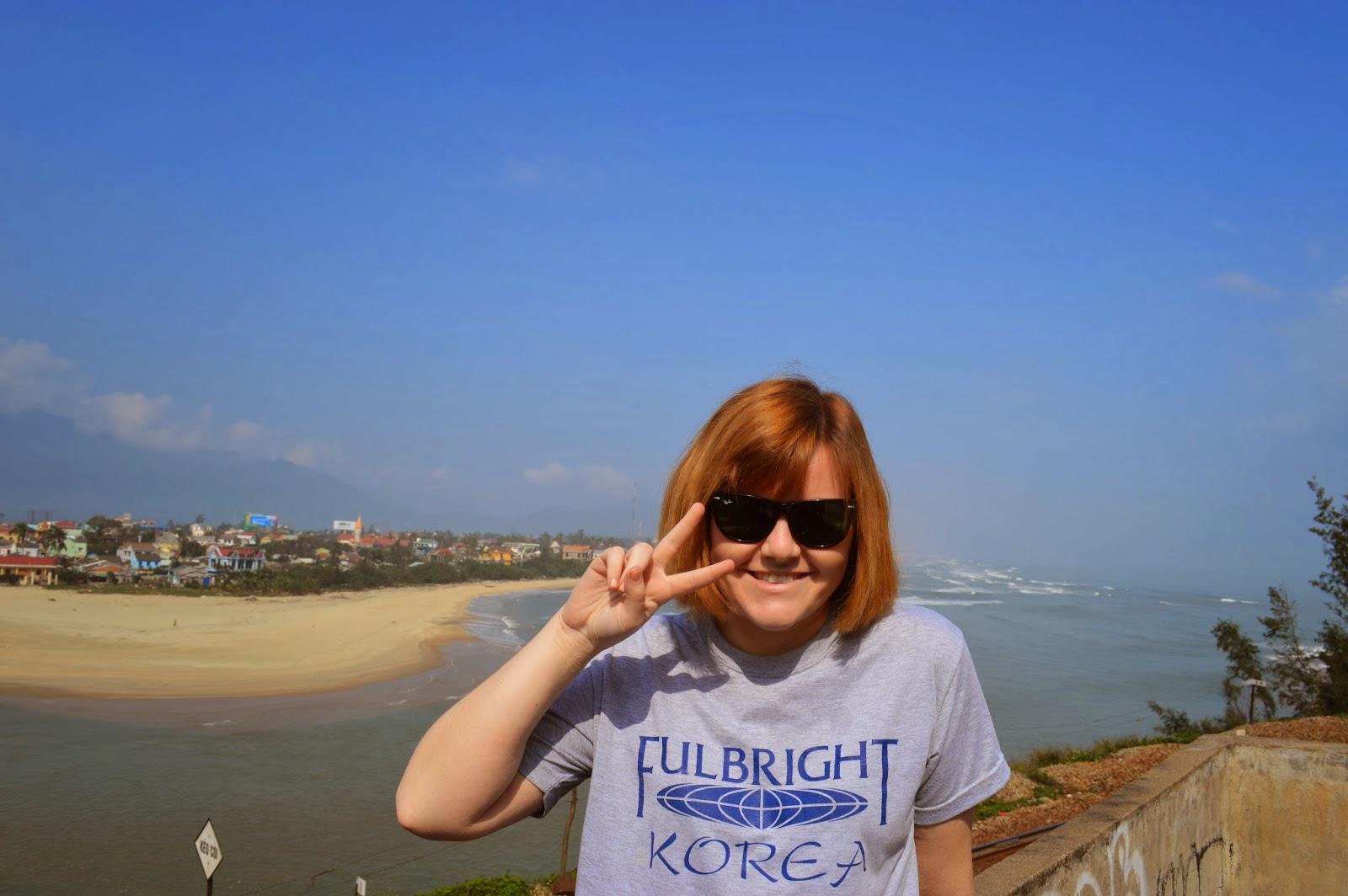 Good Morning Vietnam Urban Dictionary : Tangled up in blue good morning vietnam urban and rural