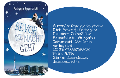 http://www.amazon.de/Bevor-Nacht-geht-Patrycja-Spychalski/dp/3570163032/ref=sr_1_1?ie=UTF8&qid=1409232434&sr=8-1&keywords=Bevor+die+nacht+geht