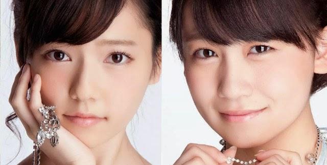 shimazaki-haruka-dan-kojima-mako-berpatisipasi-dalam-general-election-2015