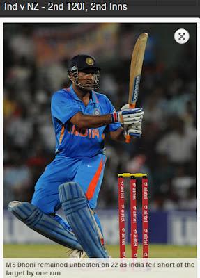 India-v-New-Zealand-2nd-T20-MS-Dhoni