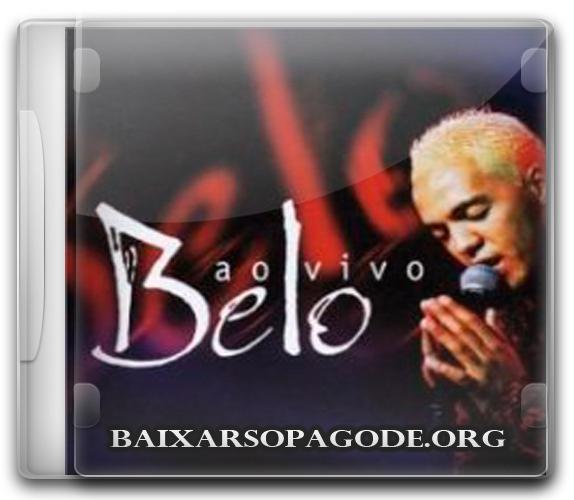 CD Belo - Desafio 2000