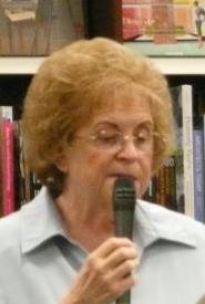 C. Larene Hall