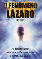 Download O Fenmeno Lzaro   O Filme Dublado