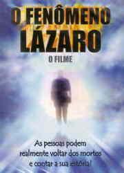 Download Filme O Fenômeno Lázaro - O Filme