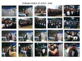 FORMATURA-2011