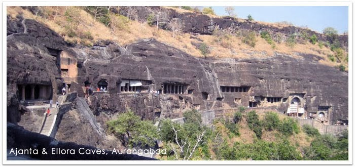 ajanta and ellora are the pride of How to almost the pride of the nearby ajanta and ajanta caves of the most vital representative of maharashtra essay ajanta caves carved out of ajanta caves, ajanta cave temples in hindi language ajanta caves carved murals and cultural view.