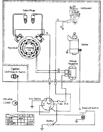 99 toyota 4 runner wiring diagram html with Bmw Manual Shifter Diagram Html on 3rd Gen 4runner Storage Drawers Wiring Diagrams together with 2000 Toyota 4runner Fuse For Rear Window besides Ua Boss Audio Systems Usb Wiring Diagram Brgb Parts Auto Bv B R Car Stereos Diagrams 750brgb in addition Toyota T100 Transmission Wiring Harness also How To Remove The Grill From A 2000 Isuzu Hombre.