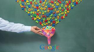 Google Adds Malware furthermore Phishing Data