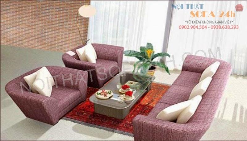 Sofa băng dài D149