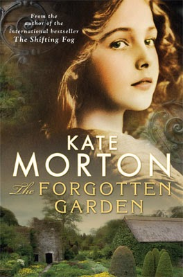 http://www.amazon.com/Forgotten-Garden-Novel-Kate-Morton/dp/1416550550/ref=sr_1_1_ha?s=books&ie=UTF8&qid=1409955284&sr=1-1&keywords=the+forgotten+garden