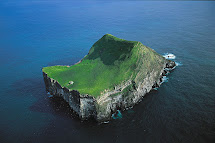 Most Remote House in the World