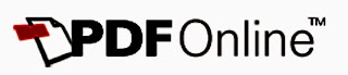 cara mudah convert file word ke pdf