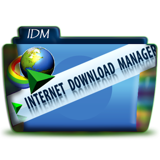 free download internet download manager 6.15 with crack and patch