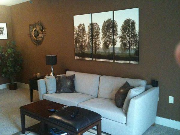 I Hope Youll Like It And Make This 7 Best Living Room Designs For Small Spaces Great To Be Your Next Home Design