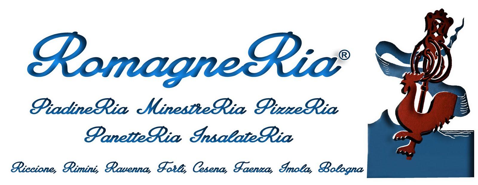 RomagneRia