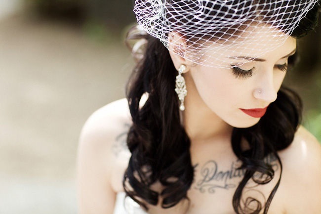 Vintage Hairstyles With Veil Vintage Hairstyles Long Curly