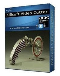 Xilisoft Video Cutter 2.2.0 Build 20120925 Multilingual + Serial