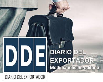 Diario del Exportador