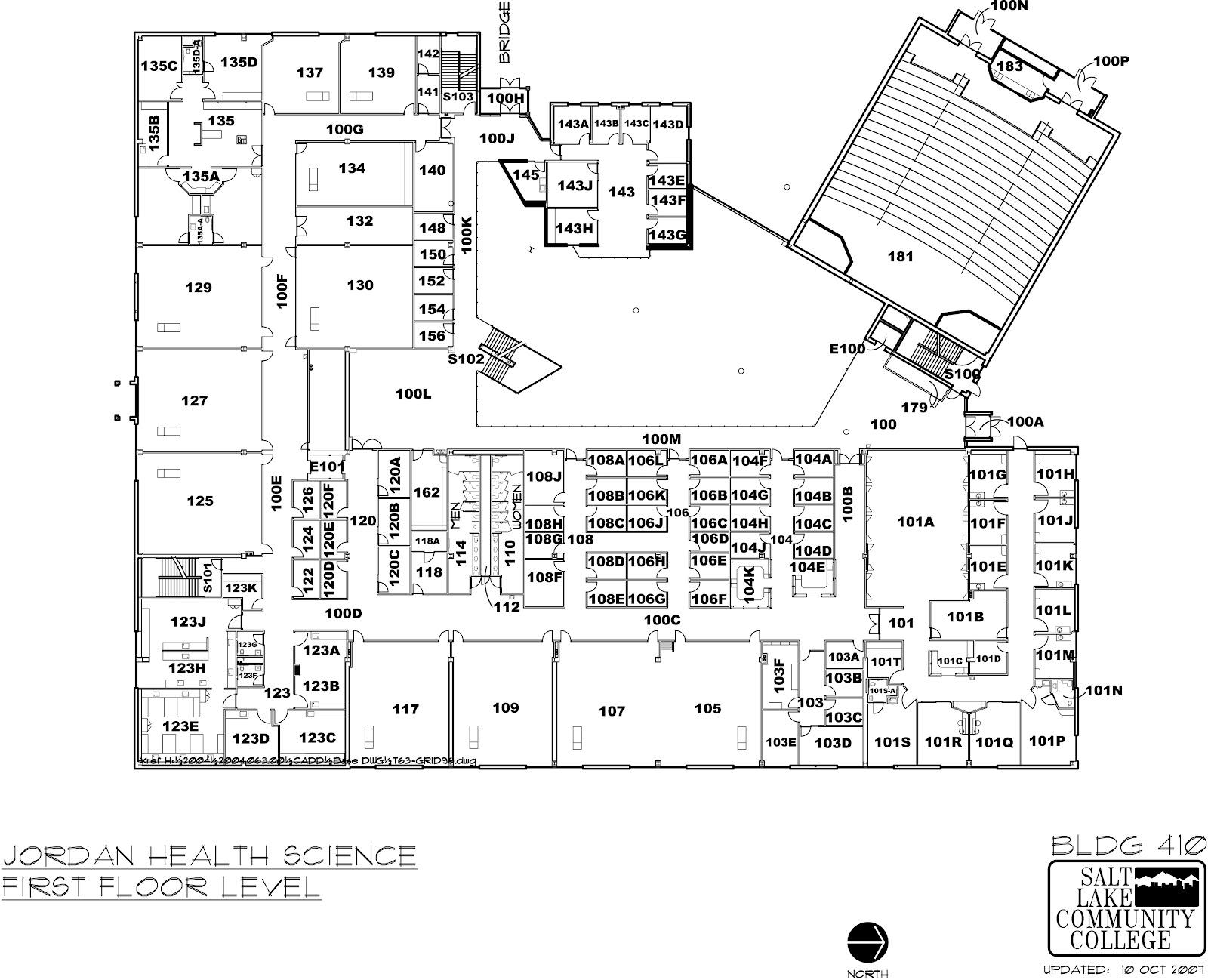 taliesin east floor plan www galleryhip com the