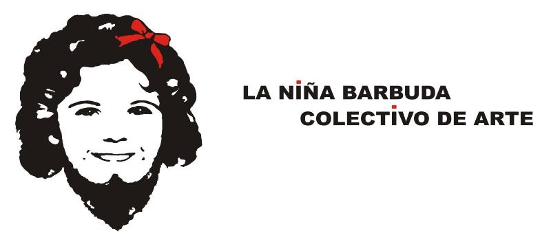 La Niña Barbuda