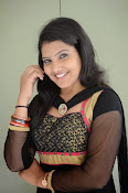 Mumtaz photos gallery-thumbnail-13