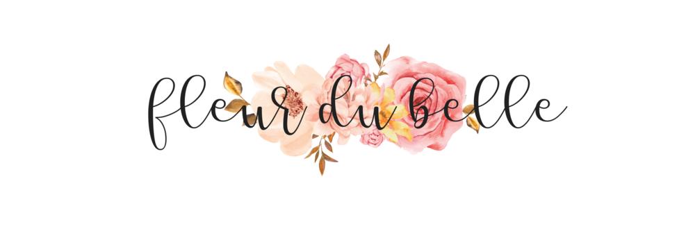 Fleur du Belle