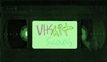 VHShit Scans