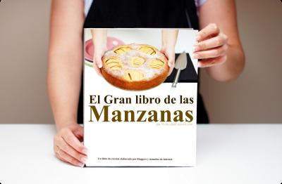 Ca a de az car tu blog de cocina libros recetas pdf Libros de cocina molecular pdf gratis
