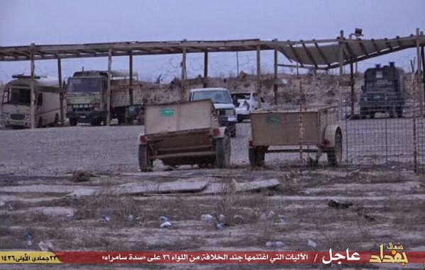 Conflcito interno en Irak - Página 2 ISIS%2Bhas%2Boverrun%2Bthe%2BBrigade%2B26%2BHQ%2Bin%2BSamarra%2BProvince%2Bin%2BIraq%2C%2Bdespite%2Bfacing%2Bdefeat%2Bin%2BTikrit%2B4